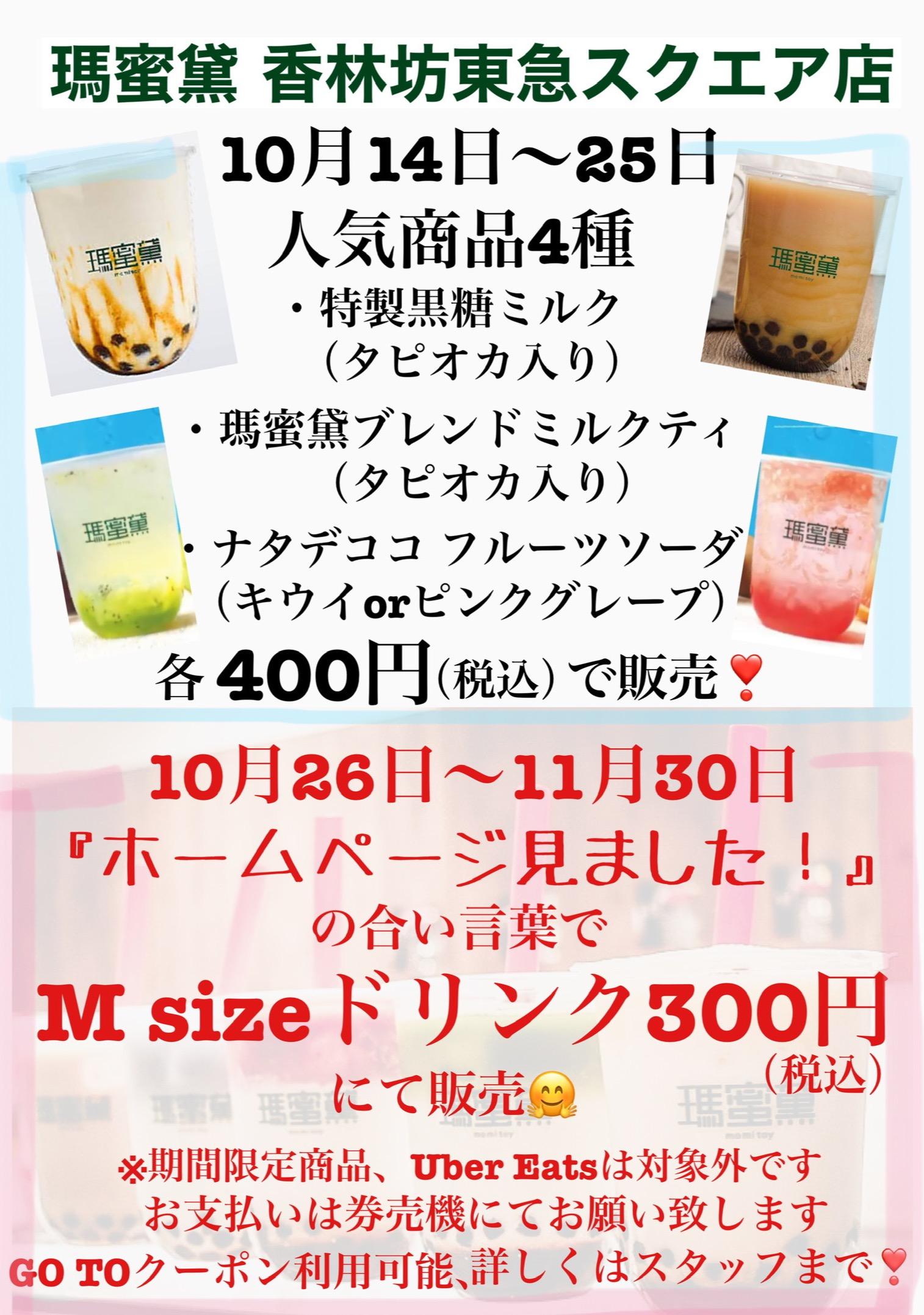 000278/3777fafa.png