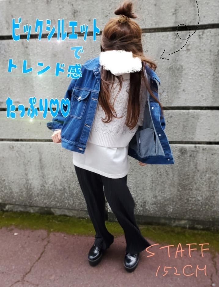 000289/1f6369cc.jpg